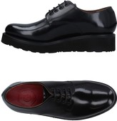 Grenson Lace-up shoes - Item 11271200