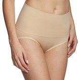 Flexees Women's Maidenform Flexee Slim Waisters Brief