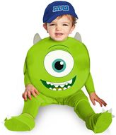 Disney Pixar Monsters University Mike Costume - Baby