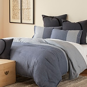 ED Ellen Degeneres Rejeaneration Comforter Set, King
