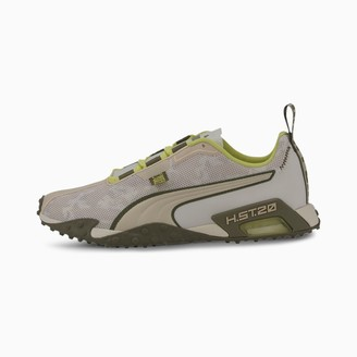 Puma x FIRST MILE H.ST.20 Camo Women's Training Shoes