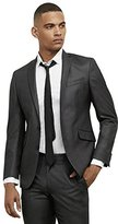 Kenneth Cole Reaction Men's Slim-Fit Suit Separate Jacket
