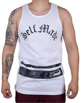 """Famous Stars & Straps Self Made Arch Tank Top - Lge / 40-42"""" Chest"""