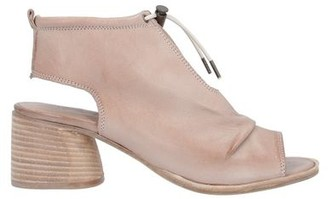 KEB Sandals