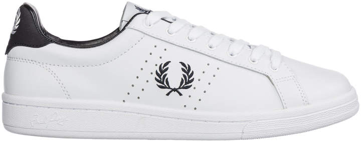 c10cd645fd848 Shoes Leather Trainers Sneakers