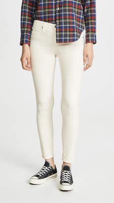 AG Jeans The Ankle Leggings