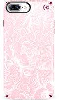 Speck Presidio Inked iPhone 7 Plus Case