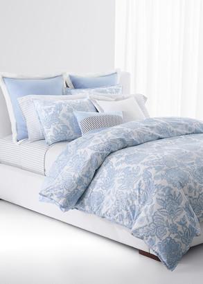 Ralph Lauren Joanna Floral Comforter Set