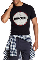 Rip Curl Style Master Tee