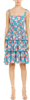 Betsey Johnson Sundress