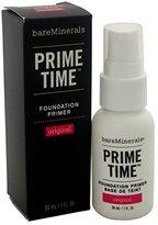 Bare Escentuals bareMinerals Prime Time Original Face Primer, 1 Ounce