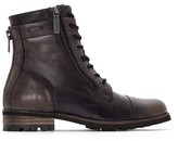 Pepe Jeans Melting Flex Heritage Ankle Boots