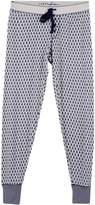 PJ Salvage Sleepwear - Item 48185507