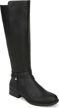 LifeStride Xtrovert Women's Riding Boots