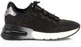 Ash Krush High-Tech Sneakers