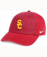 Nike USC Trojans Benassi Hook H86 Cap