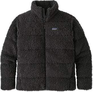 Patagonia Blue Men S Fashion Shopstyle