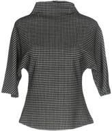Pinko T-shirts - Item 12069231