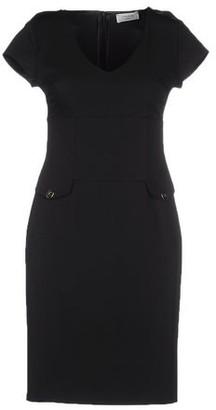 Dekker Short dress