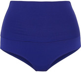 Eres Les Essentiels Gredin Bikini Briefs - Blue
