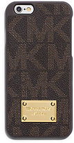 Michael Kors Phone Case For Iphone 6/6s
