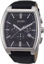 JOOP! Classic Tonneau Men's Classic & Simple