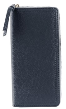 Kalencom Hadaki Leather Billfold Wallet