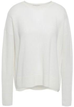 Charli Charlo Cashmere Sweater