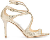 Jimmy Choo Ivette sandals