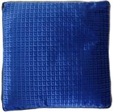 Designers Guild Gautrait Cobalt Cushion - 40x40cm