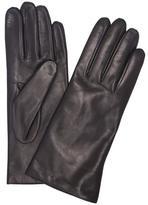 Portolano Basic Nappa Leather Gloves