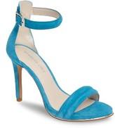 Kenneth Cole New York Women's 'Brooke' Ankle Strap Sandal