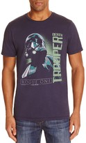 Junk Food Clothing Star Wars Rogue One Death Trooper Graphic Tee - 100% Exclusive