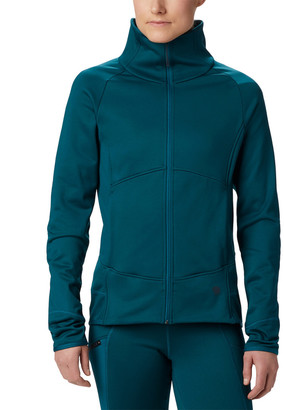 Mountain Hardwear Frostzone Full Zip Jacket