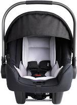 Nuna Pipa Infant Car Seat and Base