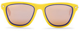 DSQUARED2 Women's Patrick Squared Sunglasses