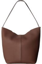 Ecco Jilin Hobo Bag Hobo Handbags