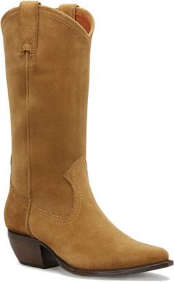Frye Sacha Tall Boot