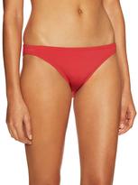 Kate Spade Classic Bikini Bottom