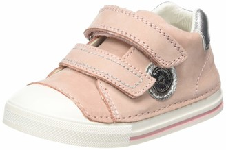 Primigi Baby Girls Ptd 64000 Crib Shoe