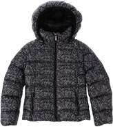 ADD jackets - Item 41734928