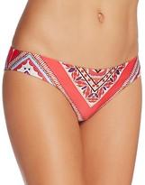Vitamin A Luciana Full Bikini Bottom