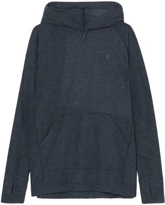 LNDR Sweatshirts