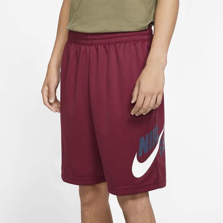 0e0df8efc Nike Dri Fit Shorts Men - ShopStyle