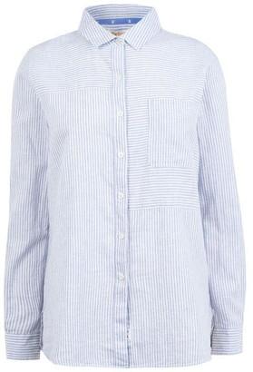 Barbour B.Li Beachfrnt Shirt Ld02