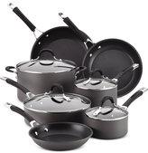 Circulon Momentum 11-Pc. Cookware Set