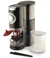 SOLOFILL SoloFill SoloGrind Automatic Coffee Grinder