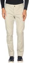Incotex Casual pants - Item 36904760