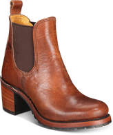 Frye Women's Sabrina Chelsea Boots Women's Shoes