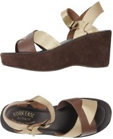 Kork-Ease Sandals - Item 11378789